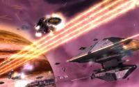 Stardock производит Sins of a Solar Empire: Rebellion