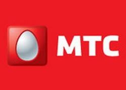 Opera Мини: специальная версия интернет-браузера для МТС
