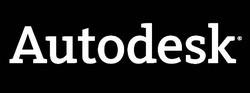 Autodesk: 2012 и виртуальная реальность по плечу
