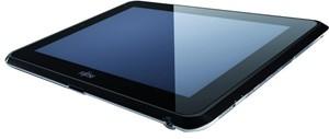 Стоимость планшетника Fujitsu Stylistic Q550 для Европы