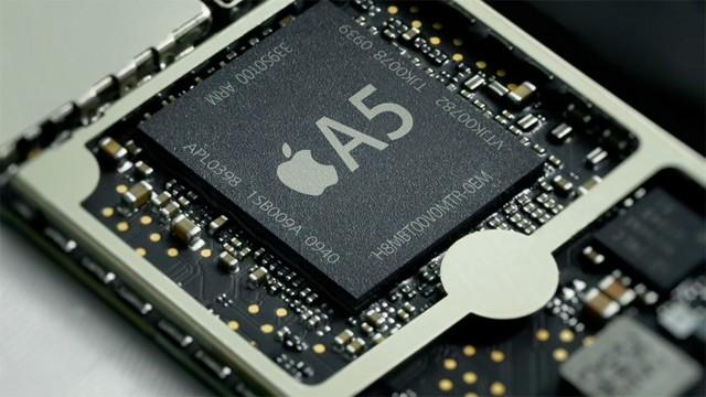 Эпл продемонстрировала модернизированную ОС iOS 4.3