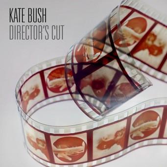 Kate Bush перезаписала старые песни для нового диска