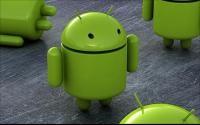Android-фоны обретут игры PlayStation 2