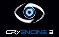 CryEngine 3 будут формировать свободные создатели