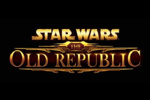 Star Wars: The Old Republic не будет прежде августа
