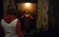 Аделаид Клеменс будет основной в Silent Hill: Revelation