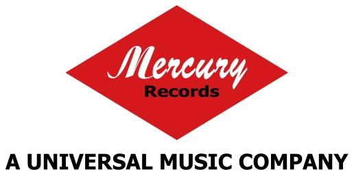 Mercury Records переходит на цифровые обладатели вместо DVD