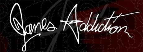 Jennie'с Addiction продемонстрировали первую свежую песню за 8 лет