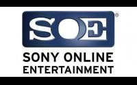 Сони On-line Entertainment закрывается