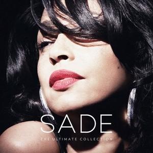 Sade продемонстрировала компоненты сборника самых лучших песен