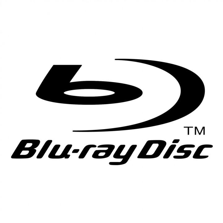 Произведен крупнейший во всем мире Blu-ray диск: размер - 100 Гигабайт