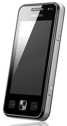 Star II DUOS: 2 SIM-карты и не менее ёмкий аккумулятор