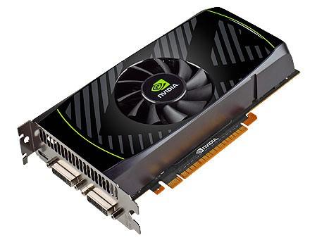 GeForce GTX 550 Ti: осмотр желанной карты памяти от nvidiа