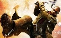 Red Faction: Origins продемонстрируют 4 июля