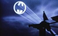 Бэтмен будет персонажем Gotham City Imposters для Xbox Live Arc