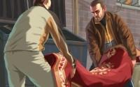 Пресс релиз GTA 5 готовят к январю