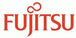 Энергоэффективная новая серия товаров Fujitsu proGREEN