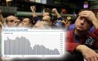 Взлом PSN снес акции Сони