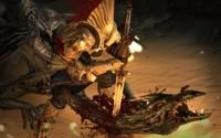 Dragon Age 2 пополнится  3-мя аддонами
