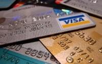 Хакеры реализуют собственные данные клиентов PSN