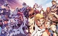 Capcom продолжит выпуск игр для PC