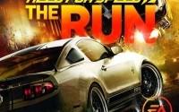 Нид Фо Спид: The Run на Frostbite 2 в реализации с 17 декабря