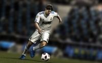 FIFA 12 открывает свежую игровую эпоху