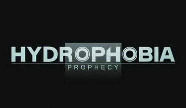 Анонс Hydrophobia Prophecy