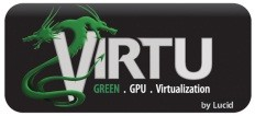 Gigabyte выпустит материнки с Extensive Virtu GPU Virtualiza