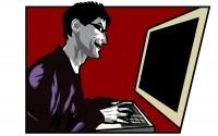 Компьютера Сони ожидает новая производительная атака взломщиков