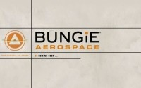 Что делает Bungie Aerospace для Activision?