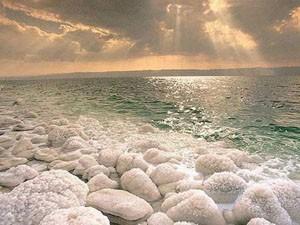 10 чудес света которые располагаются на грани пропадания