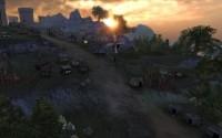 Stronghold 3: мировая постройка возвращается