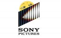 Хакеры открыли веб-сайт SonyPictures.com