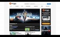 Electronic Arts работают над убийцей Steam