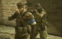 Konami выпустит линейку старых бестселлеров в HD
