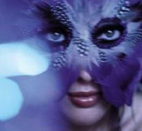 Уэйн Крамер подписался однако постановку ленты «Ecstasia»