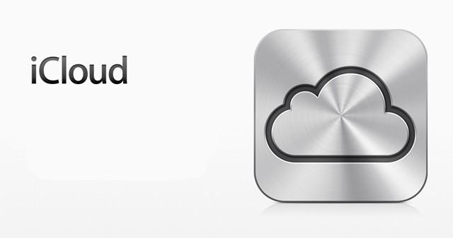 Анонс: Эпл iOS 5.0, Mac OS X 10.7 и iCloud