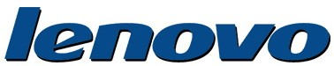 Lenovo приобрела Medion
