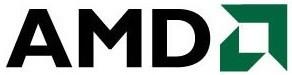 Расценки на микропроцессоры AMD Phenom II X6 и X4 понижены