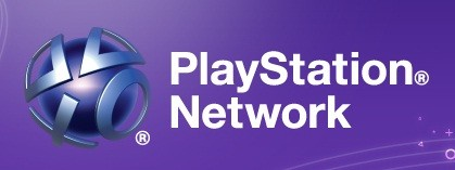 PlayStationPlus и PlayStationStore заработали