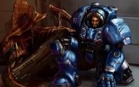 StarCraft MMORPG вместо WoW?