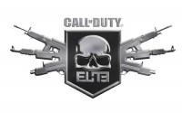 Известность Call of Duty: Elite повышается каждый день