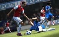 Electronic Arts: онлайн футболисты объединяйтесь