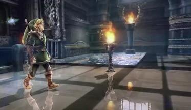 ФОТО: Wii U анонсирована на Е3-2011