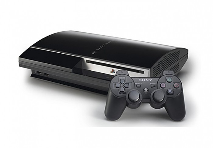 Сони продолжит работу PS3