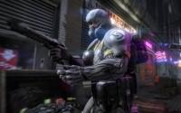 Crysis 2 пропал из ассортимента Steam?
