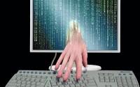 Хакеры штурмовали порталы BioWare