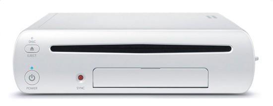 Темные и белые тона консолей нравятся всем игрокам