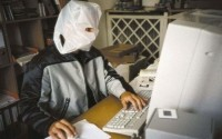 Хакеры совершили нападение на миролюбивый SEGA